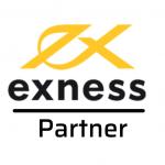 Partner Exness