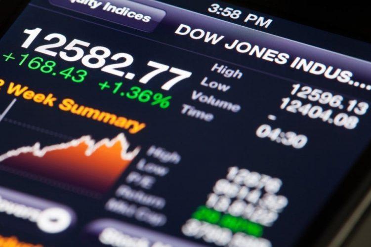 What is Dow Jones? Ways to Invest in Dow Jones Index