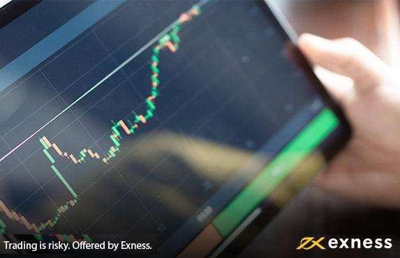 Exness trading choose MT4 or MT5 platform, Webterminal, Multiterminal